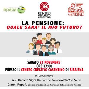 evento pensioni_21_11