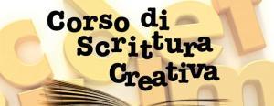scrittura_creativa