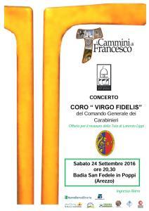 locandina-24-settembre-coro-poppi