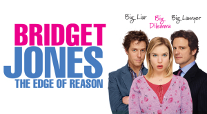 bridget-jones-the-edge-of-reason-gallery-14