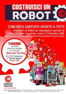 locandina-concorso-robot