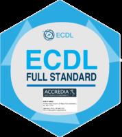 ECDL livello expert