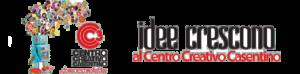 CENTRO CREATIVO CASENTINO ONLUS