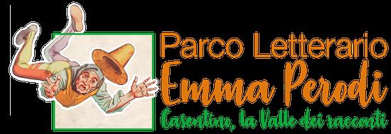 Parco Letterario Emma Perodi